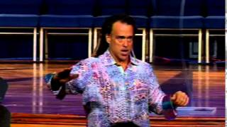 Todd White - The Simplicity Of The Gospel