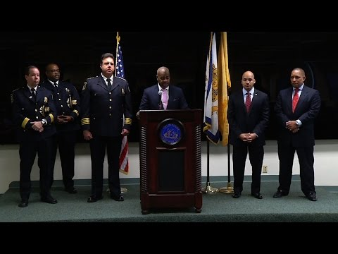 newark-to-use-civilian-complaint-review-board-to-help-oversee-police