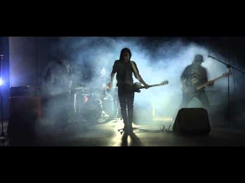 The Liberty - Pressure Candy (Videoclip Oficial)