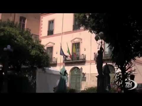 NIENTE PADOVA, RIINA JUNIOR TORNA A CORLEONE: SOGGIORNO OBBLIGATO ...
