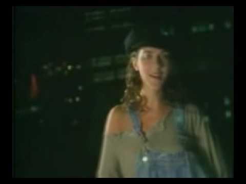 ♫ Celine Dion ► Je danse dans ma tete ♫