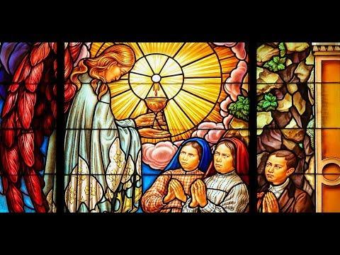 San Miguel Arcángel . Devoción al Príncipe Celestial