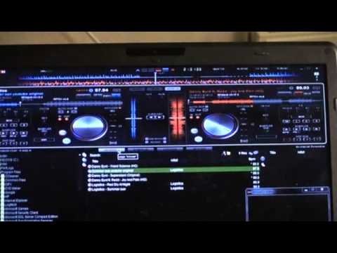 Virtual Dj Le Crack Ddj Ergo Update Java - doopsdallas's diary