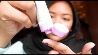 Makeup Natural Tapi Elegant Cocok Untuk Kondangan || 001