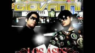 Aisack & Giovanni - msn & love