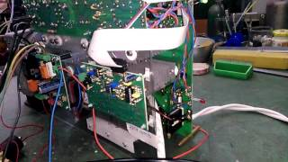 niton.alle.bg Инверторно телоподаващо за заваряване на алуминий ERIDAN 201
