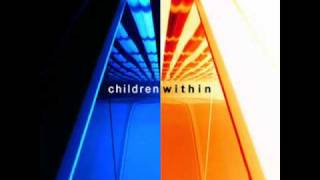 Watch Children Within Clay In My Hands video