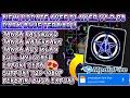 Gambar cover DOWNLOAD AVEE PLAYER MOD TERBARU 2020  Avee Player Pro
