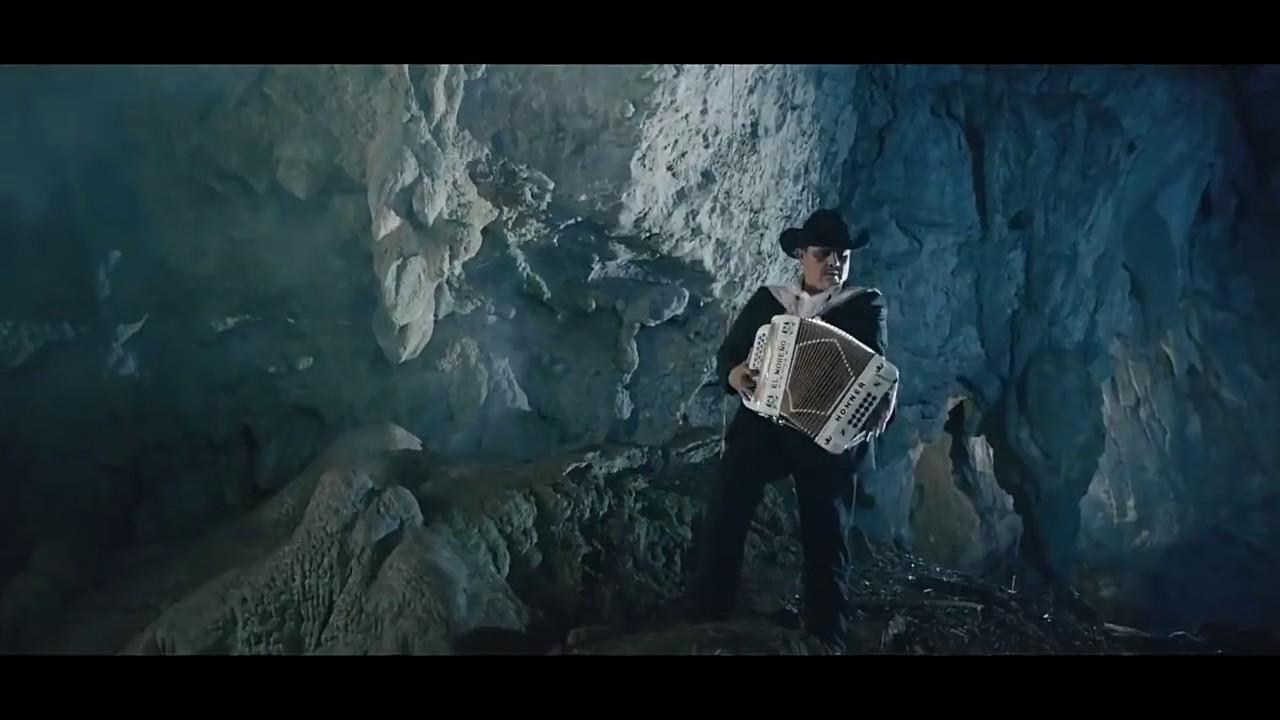 Y Me Pregunto Julion Álvarez (Video 2017)