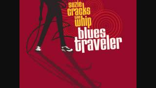 Blues Traveler- Price For Giving