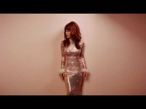 Jenny Lewis - Wasted Youth (Official Audio)