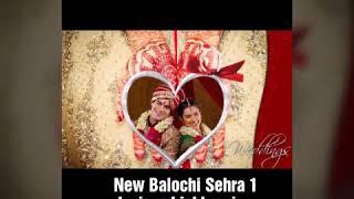 Download lagu New Balochi Sehra 1 by javed jakhrani 2018.2019