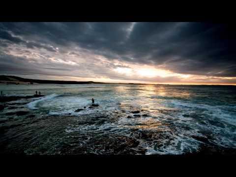 The Art Of Trance - Madagascar
