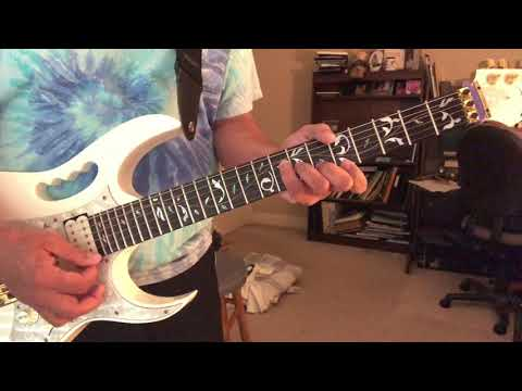 I Wont Go Back Guitar Chords - William McDowell - Khmer Chords