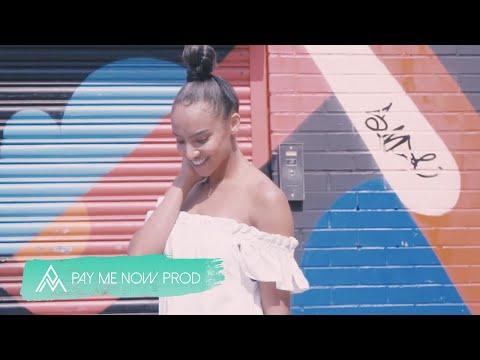 "[VIDEO]: DJ Moh Green – ""I Want You"" (ft. Dotman)"