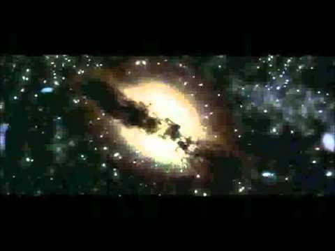 OSCILLATORS - Drifting (Analog Remix) Trance 1992