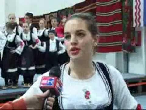 Batkovic Kragujevacki