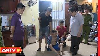 An ninh ngày mới hôm nay | Tin tức 24h Việt Nam | Tin nóng mới nhất ngày 20/08/2019 | ANTV