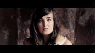 Lauren Aquilina - Fools (Jack Watkins Remix) (JW Remix)
