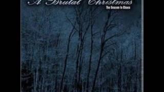 Coventry Carol - Frank's Enemy (A Brutal Christmas)