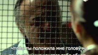 Карадай 77 серия (126). Русские субтитры