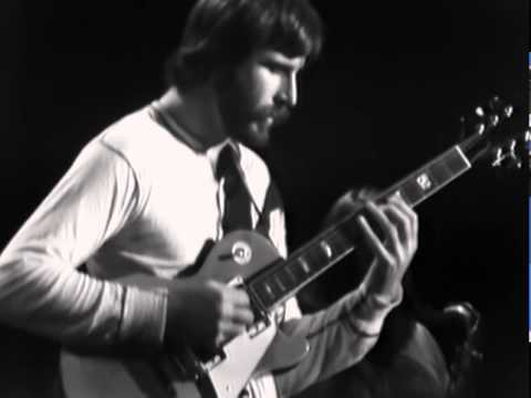 Keith and Donna - Full Concert - 10/04/75 - Winterland (OFFICIAL)