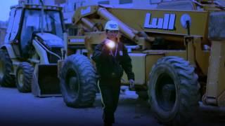 Video corporativo Mastin Seguridad - Conection 3D
