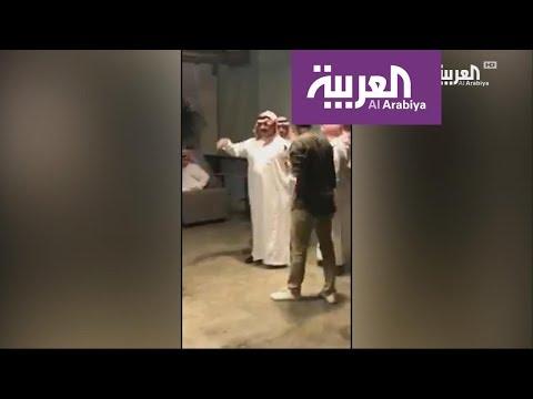 نائب أمير عسير يزور مقهى جديد لشباب سعوديين  - نشر قبل 2 ساعة