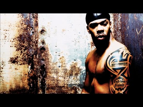 Hip Hop Workout Music Mix 2015 ᴴᴰ