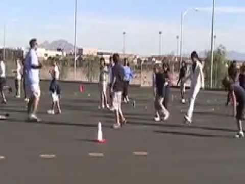 0  SOFIT Training I 2008