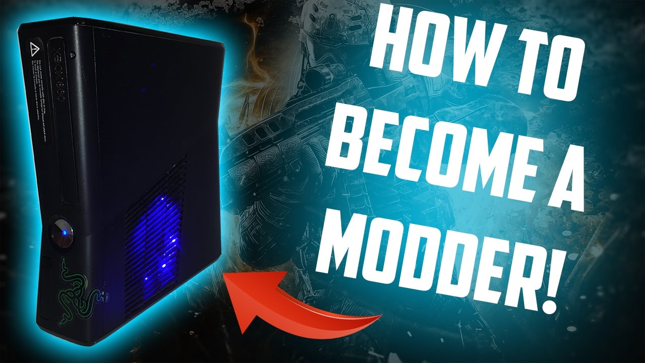 how to become a closedverse mod