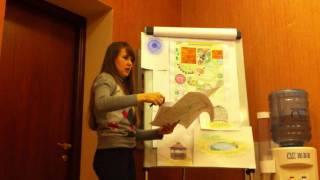 Ландшафтный дизайн: защита дипломного проекта(, 2011-01-28T16:13:15.000Z)