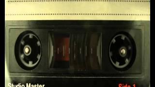 ΛΟΥΝΑ ΠΑΡΚ   (ΤΟ ΜΟΥΣΙΚΟ ΘΕΜΑ ΤΗΣ ΣΕΙΡΑΣ 1981)