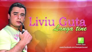 Liviu Guta - Langa tine