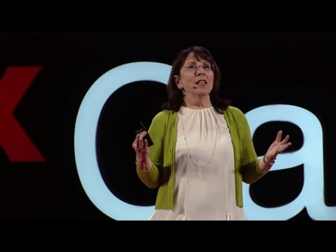 Cultivating Wisdom: The Power Of Mood | Lisa Feldman Barrett | TEDxCambridge
