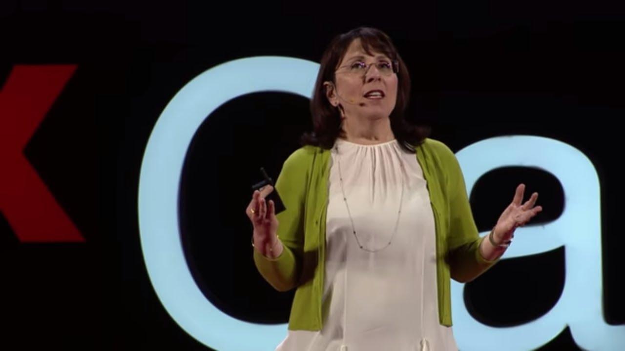 Cultivating Wisdom: The Power Of Mood | Lisa Feldman Barrett | TEDxCambridge