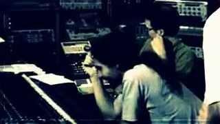 MATOS - PAETH - Virgo-BabyDoll (MP4)