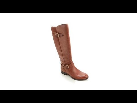 naturalizer-jodee-leather-riding-boot