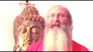Enlightened Gurus of Yoga and Gurus of Meditation