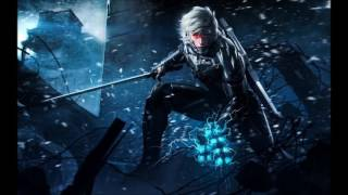 Metal Gear Rising: Revengeance OST   It Has To Be This Way Extended