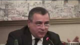 Ecco il video-verita' del candidato pdl alla provincia di napoli : una vergogna senza fine !!!!luigi cesaro presidenza della ...