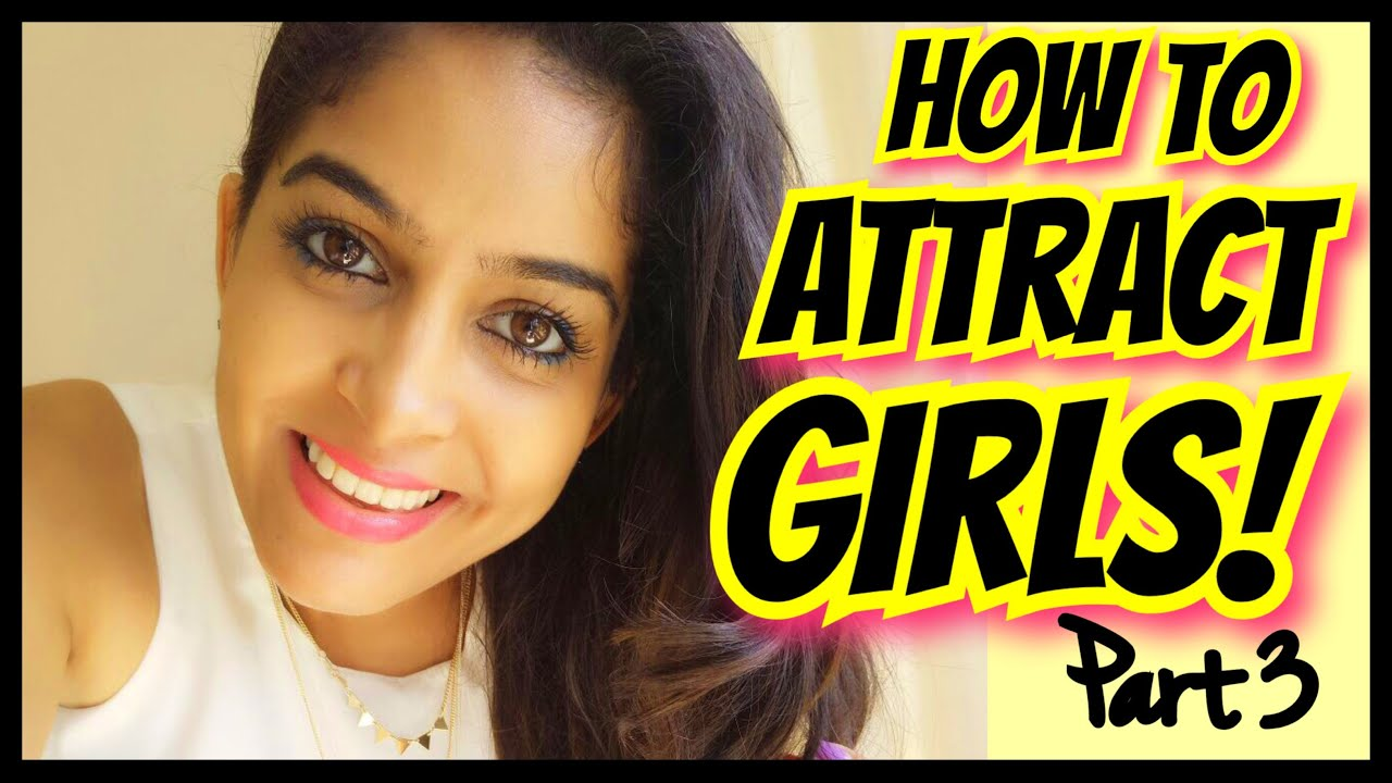 how to impress indian girls