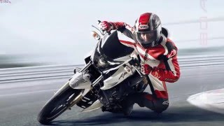 Upcoming Bikes In India 2016-17 (With expected Price)