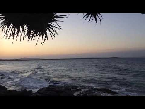 Noosa Heads, Queensland - Australia