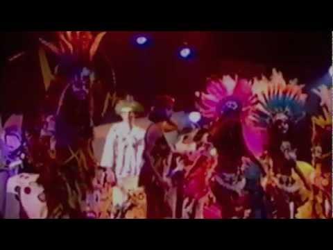 "Harald Grosskopf - Title ""RAIN"" - THE AMBUSH - Live at Montreux Jazz Festival 1994"