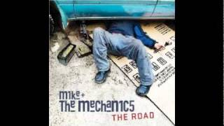 Mike & The Mechanics - I Don't Do Love