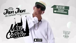 Video MC Jhon Jhon da Sumaré | SORRISO MT EQUIPE KABULOZA\ TOM PRODUÇÕES download MP3, 3GP, MP4, WEBM, AVI, FLV Agustus 2018