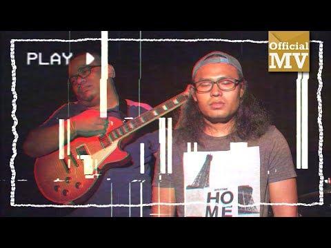 The Grenggg - Tak Tun Tuang (Jawa Ver.)(Official Music Video)