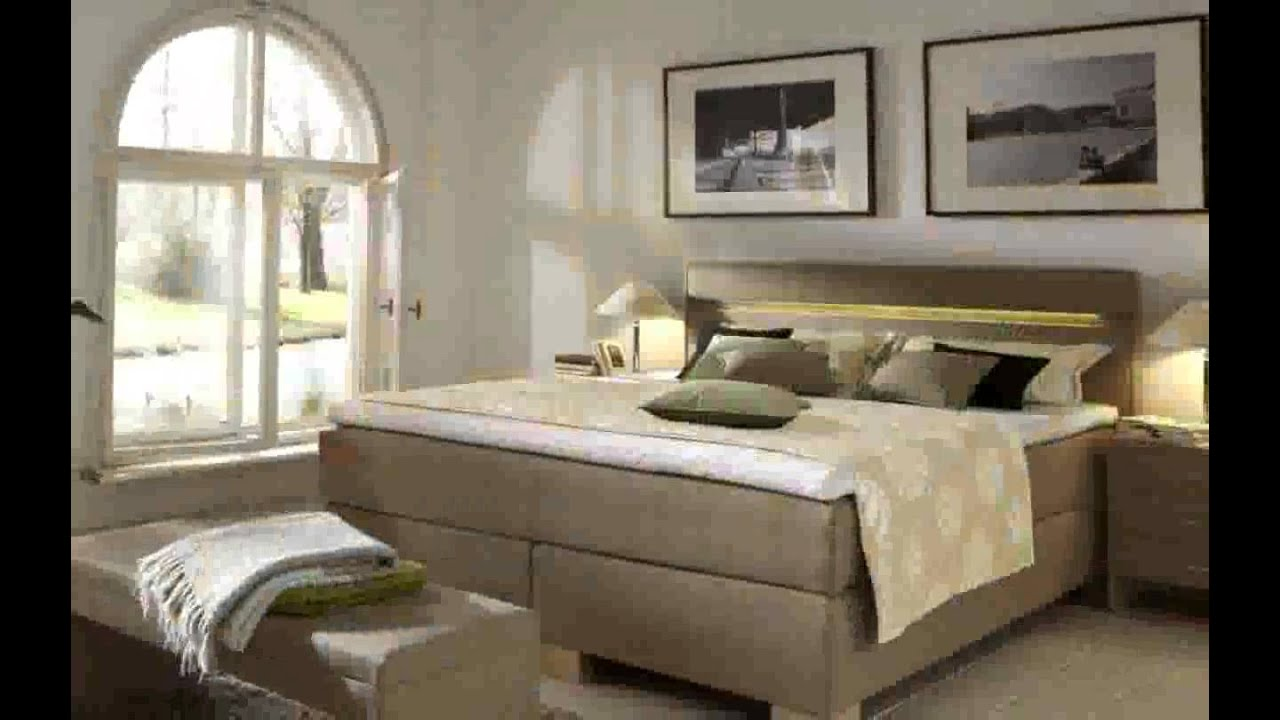wandfarbe schlafzimmer feng shui inspiration youtube. Black Bedroom Furniture Sets. Home Design Ideas