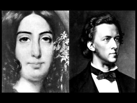 Chopin  Funeral March  Orchestrated Version
